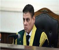تأجيل محاكمة 215 متهماً بقضية «كتائب حلوان» لـ1 ديسمبر