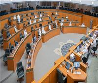 الكويت: السماح للمصابين بفيروس كورونا بالمشاركة في انتخابات مجلس الأمة