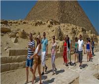 لعشاق السياحة والطبيعة.. أجمل مزارات علاجية في مصر