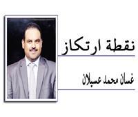 الملك سلمان .. وخدمة القضايا العربية