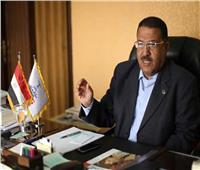 رئيس اتحاد الناشرين المصريين يكشف أسباب تأجيل معرض القاهرة الدولي للكتاب