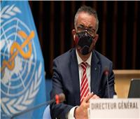 «الصحة العالمية»: بوادر أمل في التخلص من كورونا