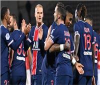 غيابات عديدة بصفوف باريس سان جيرمان أمام لايبزيج في دوري الأبطال