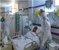 """""""الصحة التونسية"""": 41 وفاة و485 إصابة جديدة بفيروس """"كورونا"""""""