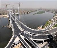 طفرة في شبكة الطرق.. وخبراء: مصر شيدت 250 جسرًا جديدًا والحوادث انخفضت