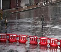 في مجلس الأمن.. الهند تتهم باكستان بالتورط بهجوم مسلح
