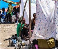 حمدوك وميركل يبحثان هاتفيًا أوضاع اللاجئين الإثيوبيين في السودان