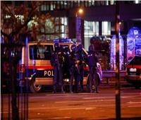 النمسا: بدء تلقي طلبات التعويضات في ضحايا هجوم فيينا الإرهابي