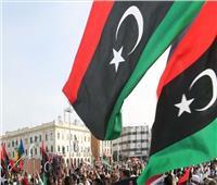 الحوار الليبي.. اجتماع جديد للجنة الـ«75» بعد المشاورات دون نتائج