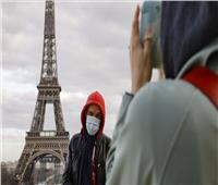 """فرنسا تسجل 501 حالة وفاة و4452 إصابة بفيروس """"كورونا"""" خلال 24 ساعة"""