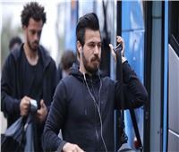 بالمستندات| المقاصة يواجه شبح العقوبات بسبب بيع أحمد سامي