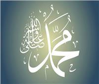 مكافأة فورية وراتب لمدة سنة لكل مولود يحمل اسم «محمد»