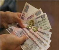 «الدين بيقول إيه»| هل يجوز للمصريين العاملين بالخارج نقل زكاتهم لمصر؟