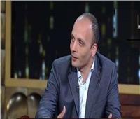 خاص| المصري عضو مجلس مدينة «هيدنهاوزن» الألمانية: سأغير الصورة النمطية عن المهاجرين