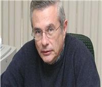 مصطفى فهمي: الكوادر المصرية تعرضت للعنصرية في وجود أحمد أحمد