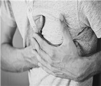 احذر.. فعل تقوم به يوميا يدمر عضلة القلب