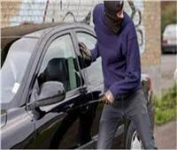 إحالة سائق تخصص في سرقة السيارات بمدينة نصر للمحاكمة