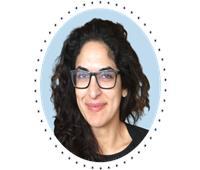 «عربية بالبيت الأبيض».. من هي ريما دودين التي اختارها بايدن بإدارته؟