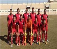 15 صفقة حصيلة فريق المنيا استعدادًا للموسم الجديد