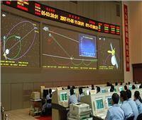 الصين: نجاح إطلاق مسبار لجمع عينات من القمر
