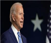بايدن: الشعب الأمريكي لن يسمح بعدم احترام نتيجة الانتخابات