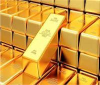 أسعار الذهب في مصر اليوم.. عيار 21 دون الـ800 جنيه
