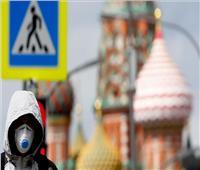 روسيا: الوضع بخصوص فيروس كورونا لا يزال صعبا