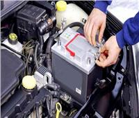 نصائح مهمة للحفاظ على بطارية السيارة في فصل الشتاء