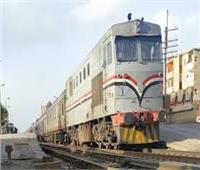 حركة القطارات | تعرف على تأخيرات السكة الحديد الثلاثاء 24 نوفمبر