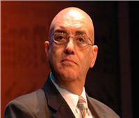 «نادي القصة» يرشح «محمد سلماوي» لـ «جائزة النيل»