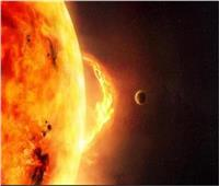 الأقمار الصناعية تسجل انفجارا في البقع الشمسية الصغيرة AR2785