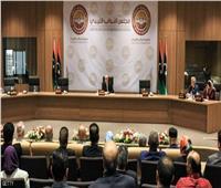 المغرب يستضيف «حوار مجلس النواب الليبي» بطنجة