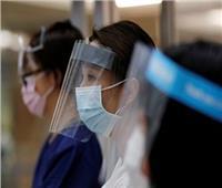 طوكيو تسجل 186 إصابة جديدة بفيروس كورونا