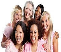 كيف تعتني نساء العالم بجمالهن؟.. 8 وصفات طبيعية