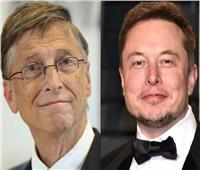 مفاجأة.. «صاحب تسلا» يتخطى بيل غيتس في قائمة «الأغنى»