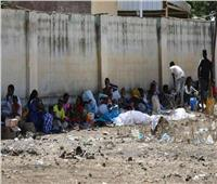 بسبب صراع تيجراي.. سودانيون يفتحون منازلهم لاستقبال اللاجئين إثيوبيين