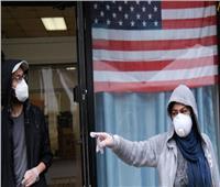 أمريكا تسجل 169 ألفا و190 إصابة جديدة بفيروس كورونا