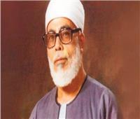 «بوابة أخبار اليوم» في مقبرة «الحصري» بذكرى وفاته الأربعين.. فيديو