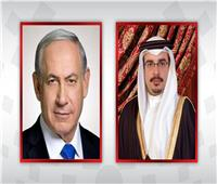 نتنياهو: سأزور البحرين قريبًا بناء على دعوة رسمية