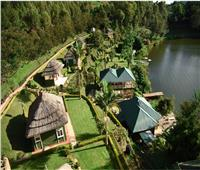 4 تريليونات شلن خسائر متوقعة للقطاع السياحي بأوغندا