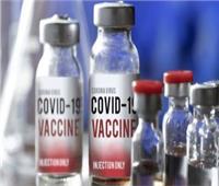 فيديو| «مستشار الرئيس»: اللقاحات المحتملة لا تحمي بنسبة 100% من كورونا