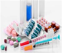 فيديو| احذر الإفراط في استخدام المضادات الحيوية