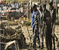 «مرصد الأزهر» يعلق على مقتل شخص في هجوم لمسلحين شمال نيجيريا