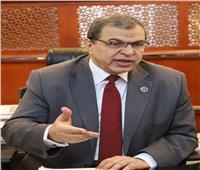 محمد سعفان: تعيين 491 شاباً بينهم 5 من ذوي القدرات الخاصة بالإسماعيلية
