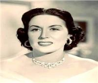 «ليلي مراد» رفضت التطبيع وشائعة إعدام «أم كلثوم» أطلقتها إسرائيل
