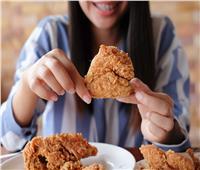احذر.. تناول الدجاج بكثرة يصيبك بمشاكل صحية خطيرة