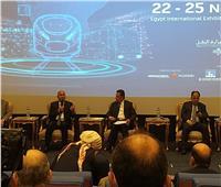 كامل الوزير: مصنع لإنتاج قطارات السكك الحديدية والمترو بسواعد مصرية