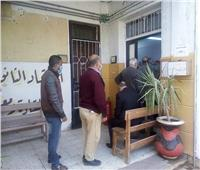 انتظام الانتخابات في ثاني أيام جولة الإعادة بالمنيا