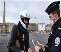 حالة وفاة كل 17 ثانية... إحصائية مخيفة لضحايا كورونا في أوروبا