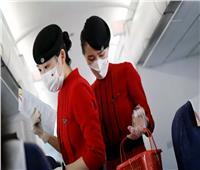 «جواز سفر كورونا»... شروط مرتقبة لركوب الطائرات